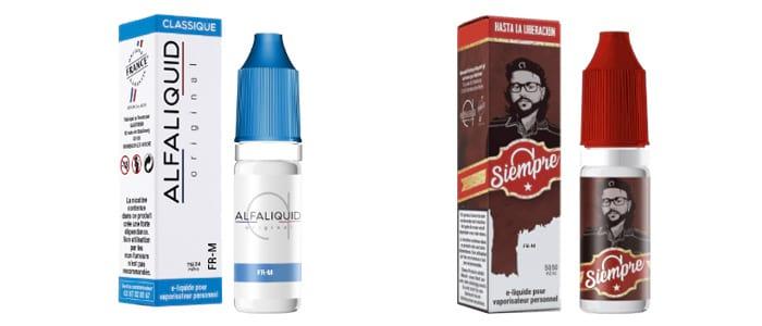 GAMMES-E-LIQUIDES-ALFALIQUID