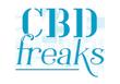 CBD Freaks