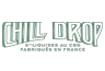 Chill Drop