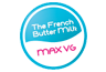 The French Butter