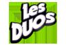 Les Duos