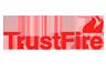 Trust Fire