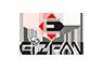 Eizfan