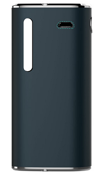 prise de charge istick basic