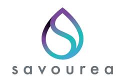 recharge liquide savourea
