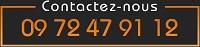 Numéros de téléphone de cigaretteelec.fr