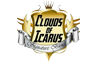 La marque Cloud Of Icarus