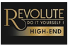 La marque Revolute High End