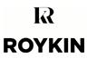 E liquides Roykin