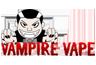 E liquides Vampire Vape