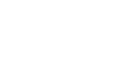 Independant de Big Tobacco