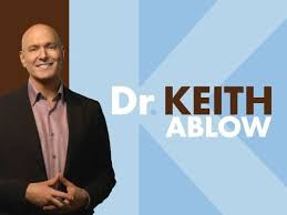 dr keith ablow donne son avis medical sur la cigarette électronique