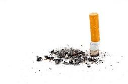 Profitez de l'opportunité de la e-cigarette pour faire une croix sur le tabac
