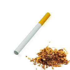 e-cigarette et tabac