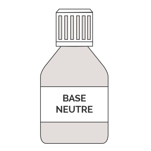 Base neutre