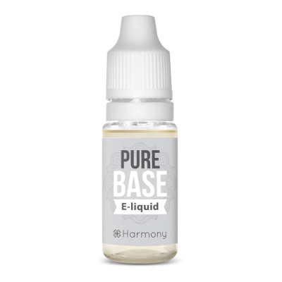 pure base harmony cbd
