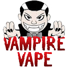 e-liquide strawberry kiwi vampire vape