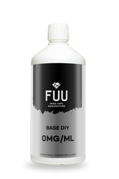base the fuu 1 litre