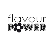 recharge liquide flavour power