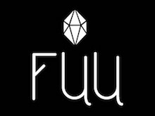 logo the fuu