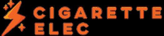 Acheter e-cigarette électronique - Cigarette Elec